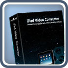 iPad Video Converter