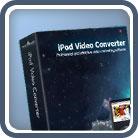 iPod Video Converter Mac
