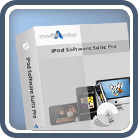 iPod Software Suite Pro Mac
