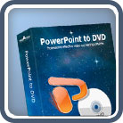 PowerPoint to DVD Personal