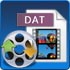 DAT to Video Converter