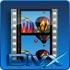 Video to DivX Converter