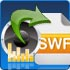 SWF video converting software