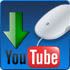 Download Convert videos from YouTube to MP3